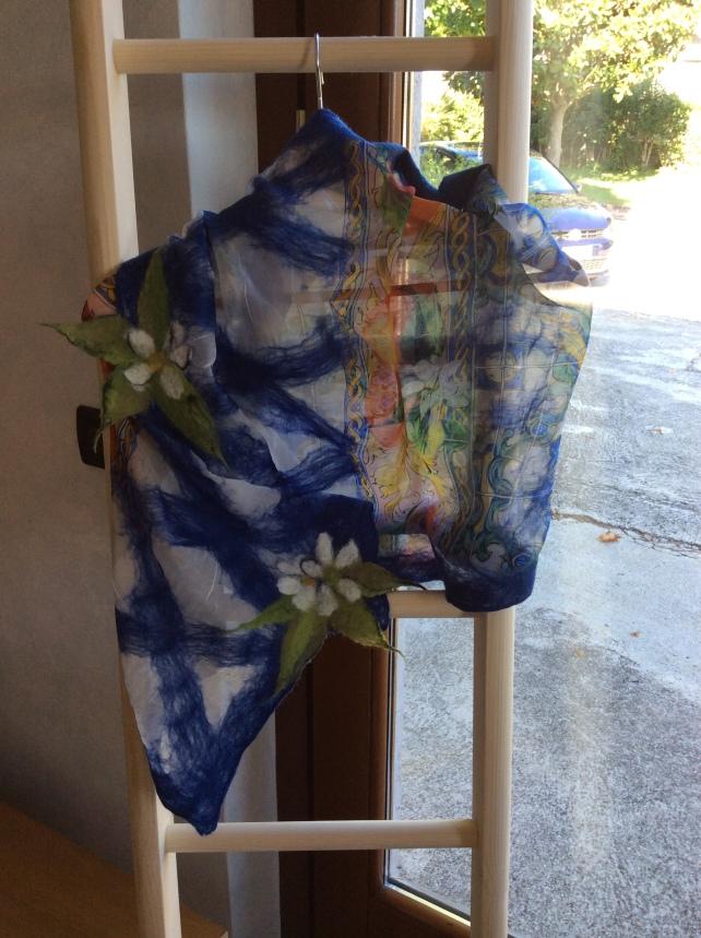 nuno-feltro sciarpa